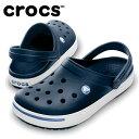 クロックス クロックサンダル メンズ レディース クロックバンド 2 11989-42T crocs