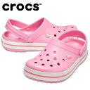 ショッピングcrocband クロックス クロックサンダル レディース Crocband Clog クロックバンド クロッグ 11016-62P crocs