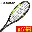 ダンロップ 硬式テニスラケット SX 300 ツアー TOUR DS22000 DUNLOP