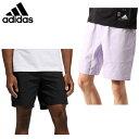 アディダス ハーフパンツ メンズ サマーREGハーフパンツ GJ5104 02681 adidas