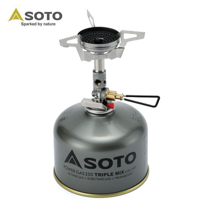 ソト SOD-310
