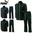 プーマ ( PUMA ) トレーニングウェア( メンズ )上下セットジャージジャケット+トレーニングパンツ514098+514099