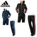 アディダス トレーニングウェア 上下セット レディース トレーニングジャケット トレーニングパンツ FAG01 FAG03