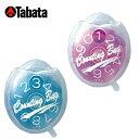 タバタ Tabata ゴルフ 練習用 スコアカウンタークリア GV-0911