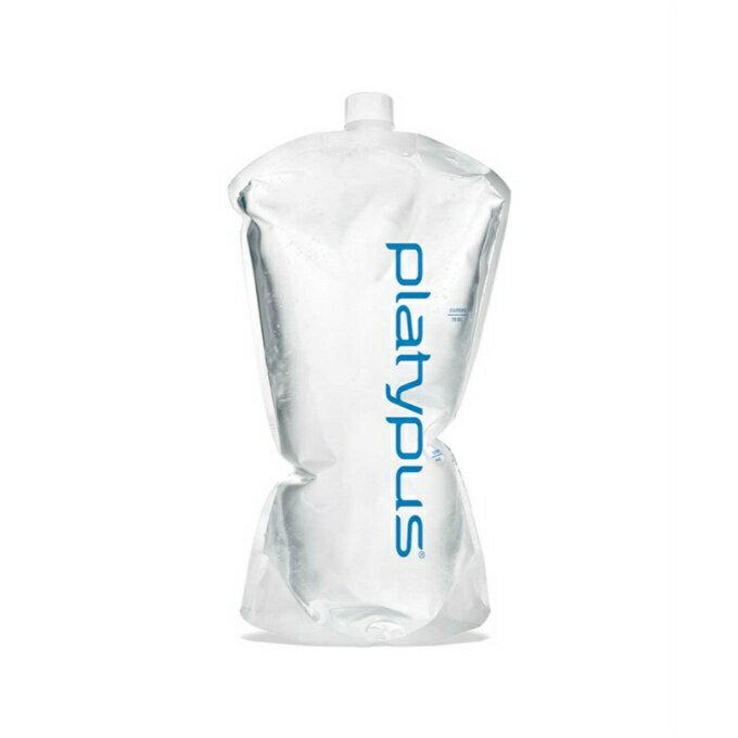 プラティパス 2L Bottle