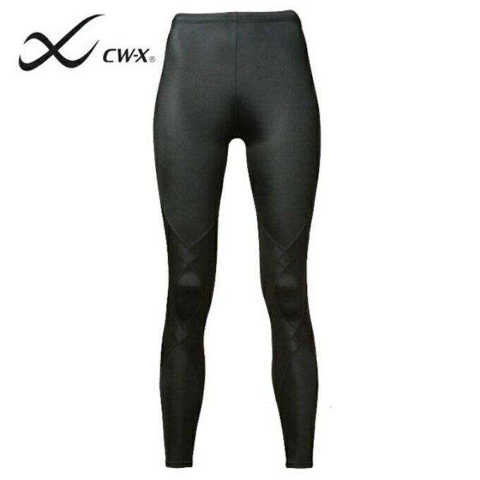 CW-X スポーツタイツ エキスパートレディース