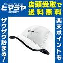 ナイキ アクセサリー 帽子 アジャスタブル キャップ レディース ナイキ フェザーライト 679424-100 NIKE