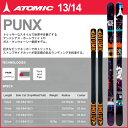 PUNX AA0024920 [2013-2014���f��]