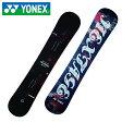 【2015‐16年モデル】ヨネックス(YONEX)フリースタイルスノーボード板NEXTAGE(ネクステージ)