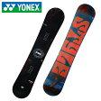 ヨネックス(YONEX)フリースタイルスノーボード板STYLE(スタイル)