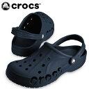 クロックス(crocs) クロックサンダル バヤ 10126-410