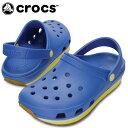 クロックス(crocs) クロックサンダル クロックス レトロ クロッグ 14001-4I8