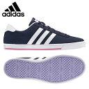 アディダス(adidas) カジュアルシューズ(レディース) SE DLY QT LO W (F39224)