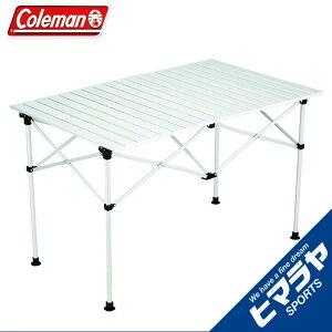 イージーロール ステージ テーブル