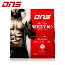 ディーエヌエス DNSウェルネス サプリメントプロテインホエイ100 チョコレート風味 1,000g 1kgD11001110102CH run