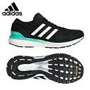 アディダス ランニングシューズ レディース boston BOOST 2 ボストン ブースト BB6421 CDB65 adidas 部活 トレーニング マラソン ジョギング run