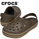 ショッピングcrocband クロックス サンダル メンズ レディース crocband クロックバンド 11016-22Y crocs run