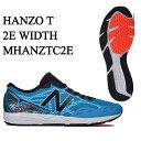 ニューバランス ランニングシューズ メンズ NB HANZO T M MHANZTC1 new ba...