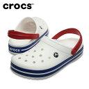 ショッピングcrocs クロックス crocs サンダル メンズ レディース Crocban Clog クロックバンド クロッグ 11016 sc