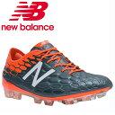 ニューバランス サッカースパイク メンズ VISARO Pro ビサロ プロ HG D MSVROHTT D new balance sc