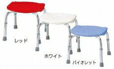 【介護用 風呂椅子】 安寿シャワーベンチ C 《入浴用品》