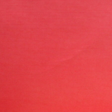 包装紙赤柄