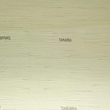 包装紙タカラ酒造ロゴの商品画像