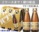 【大塚製薬】オロナミンC ロイヤルポリス 120ml×30本