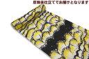 SALE ツモリチサト反物浴衣3t-25 【送料無料】【あす楽対応】