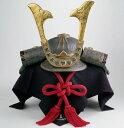 リヤドロ 五月人形 兜平飾り 兜飾り Lladro Kabuto リヤドロの兜 限定3500体 【2019年度新作】 h315-1013041