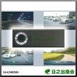 ショッピングドライブレコーダー 10P27May16アイサイト対応ドライブレコーダーSAA3060300
