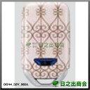キーカバー (Hondaスマートキーシステム用/樹脂製)08F44-E6V-060A スウィートガーデン