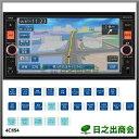 23 日産オリジナルナビゲーション MP314D-W