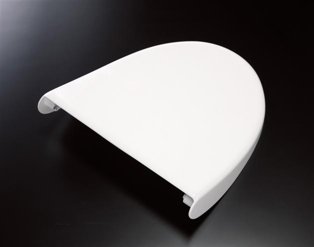 TOTO(トートー)ウォシュレットS用便ふたTCM818-11S