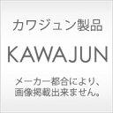 KAWAJUN(カワジュン)ブラインドフックホワイト+クローム(3連フック)AC-822-SC