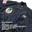 BUZZ RICKSON'S バズリクソンズ L-2A PATCH HINOYA Special Order BR13752HY ≪新商品!≫