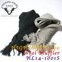 Imgrc0064526451