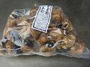 たこ タコ ミズタコ 【たこトンビ たこ燻製 500g前後(大)】 レターパックで送料無料 タコ