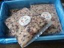 タコ・たこ焼き・冷凍カットタコ・ミズタコボイル・冷凍品・約1cm角6kg(1kg詰×6個)「送料無料」05P03Dec16