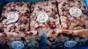 たこ焼き タコ焼き お刺身  冷凍カットタコ ミズタコボイル 冷凍品 約2cm角10kg(1kg詰×10個)「送料無料」お花見 母の日 父の日 お中元 お歳暮 ギフト