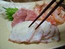 お歳暮・おせち料理・タコ・たこ刺身・刺身タコ・半生身・ミズタコ足1本300g前後 ブロックのスライスもコメントで可05P03Dec16