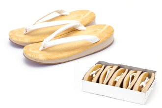 Rakuten in the lowest and 1 foot per 938 Yen! Women Ciba table sand bottom Sandals oval white 5 feet at set wholesale, wholesale price deals ♪ entertainment such as Inns, eateries and neighborhood associations 10 P 30 Nov13 fs2gm ☆