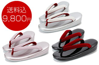 Fluffy Sandals beginners recommended! Cucurbitaceae in wedding and graduation and entrance ceremony 10P25Sep13 ★