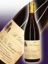 ベルナール・ドラグランジュ ヴォルネイ 1er クロ・デ・シャンパン[2001]【750ml】Dom...