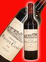 シャトー・ポンテ・カネ [2010]【750ml】Chateau Pontet Canet