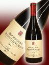 ロベール・グロフィエ ブルゴーニュ・パス・トゥ・グラン[2015]【750ml】 Robert Groffier Bourgogne Passe Tout Grains