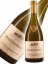シャトー・ド・マルサネ マルサネ・ブラン[2014]【750ml】Chateau De Marsannay Marsannay Blanc