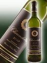 クラレンドル ブラン バイ シャトー オー ブリオン 2013 【750ml】Clarendelle Blanc by Chateau Haut Brion