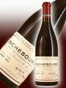 ロマネ コンティ リシュブール 1994 【750ml】 Romanee Conti Richebourg