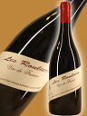 アンリ・ボノー レ・ルーリエ [NV]【750ml】Henri Bonneau Vin De France Les Rouliers